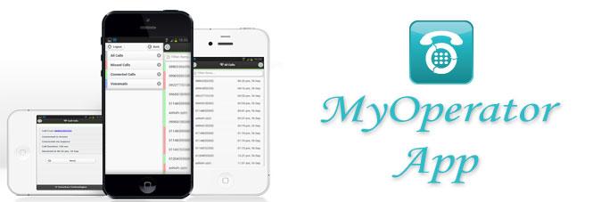 appBlog-banner(2)