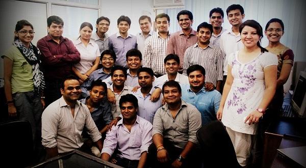 VoiceTree Team