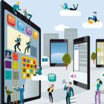 Demystifying cloud telephony