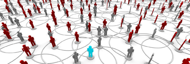 blog crowd-sourcing