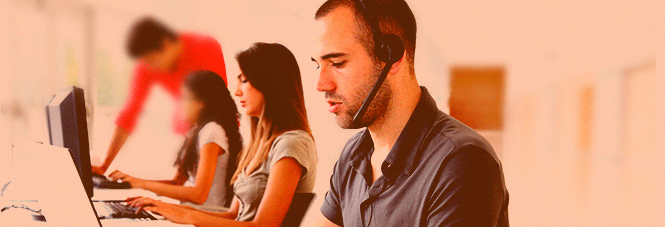 3 benefits of customer call recording