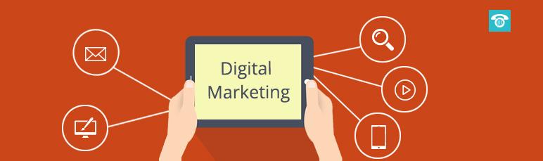 Top 6 Digital Marketing Myths, Debunked