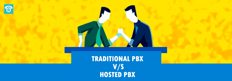 traditional-pbx-website-blog2