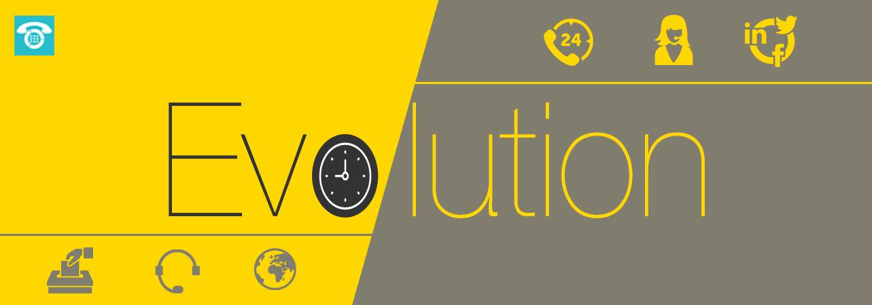Evolution-Of-Customer-Service