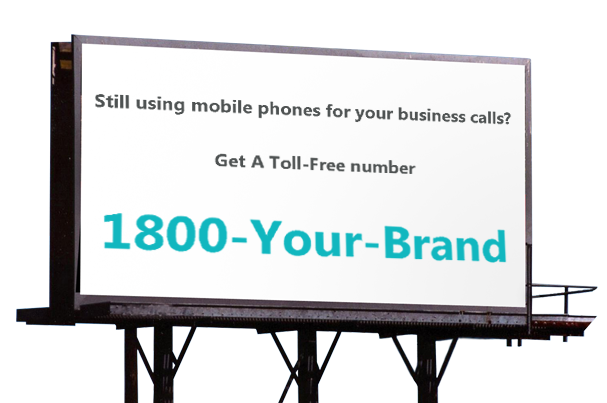 how to call toll 1800 number from browser