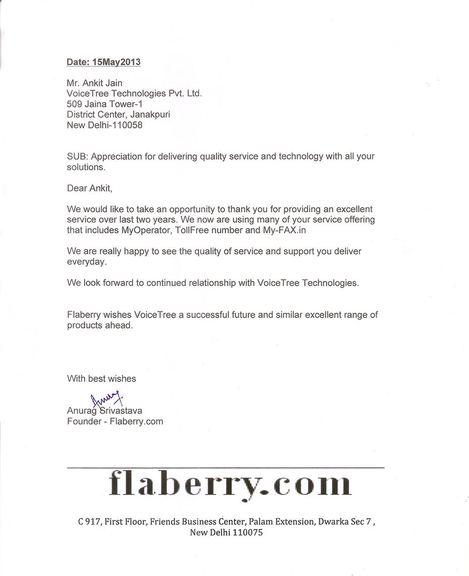 flaberry-appreciation-letter-page