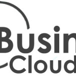 A Cloud Based Sales CRM Tailored For SME's