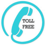The business of toll-free numbers