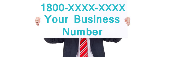 your_business_number