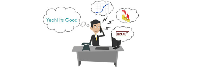 market research to understand customer interaction