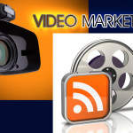 Videos – An effective marketing tool for SME's