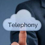 Phone masking to protect your business information