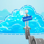 Are Indian Small Business geared for Cloud Computing?