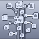 Five common misconceptions about virtual PBX system