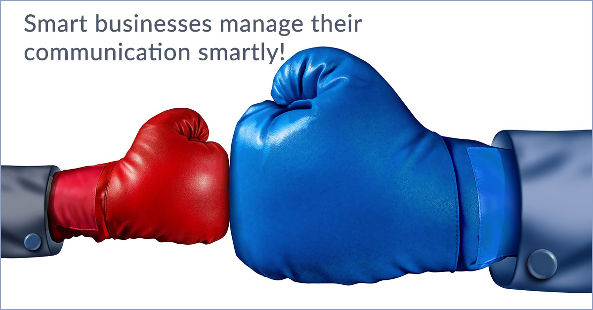 Top 5 Common Communication Mistakes Even Smart People Make