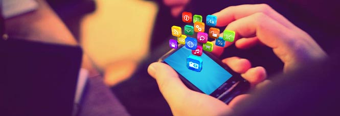 7 mobile apps every entrepreneur must have