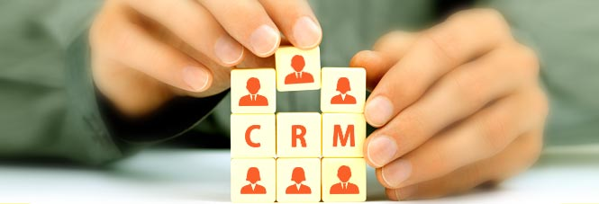 9 CRMs your business call management system should have