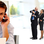 Are your customers going unheard? Set an IVR