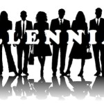 Employee Engagement is the key to develop Gen Y Employees