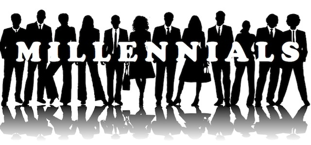 How to develop Gen Y employees