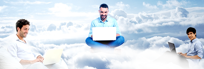 Why business on cloud is an awesome decision