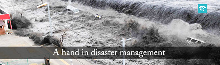 MyOperator's-Free-Disaster-Helpline-Program-An-initiative-to-help-NGOs-reach-out