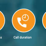 MyOperator unveils 3 advanced features in the Live call widget (just for you!)