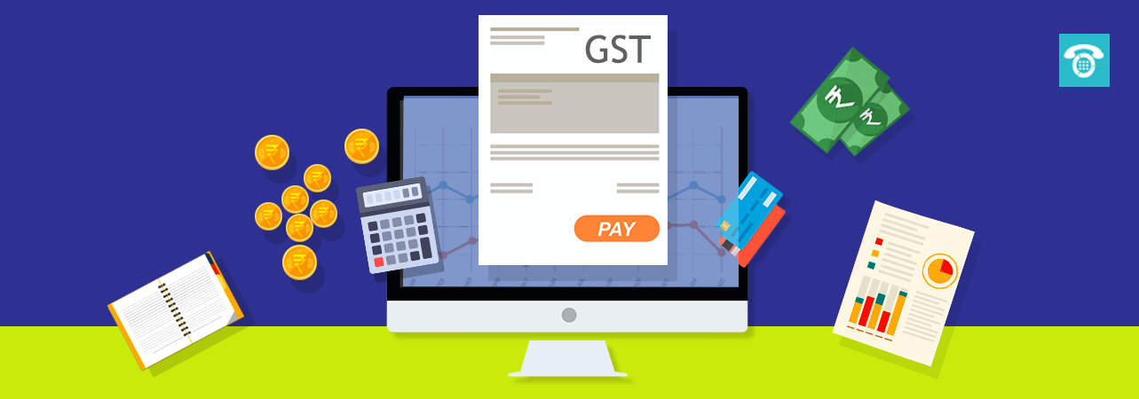 Tax returns that you need to file for your business post GST