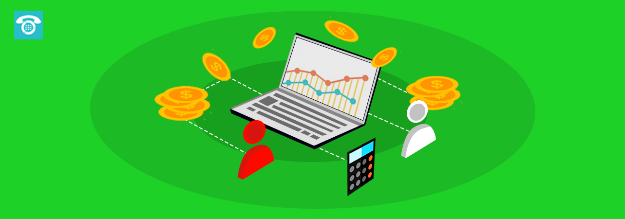 technology-investment-in-Business